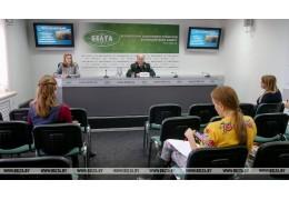 Лесное хозяйство в Беларуси ведется по международным стандартам