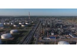 Госатомнадзор проверил БелАЭС к завозу ядерного топлива