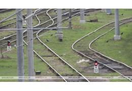 Поезда Москва-Брест и Калининград-Москва отменяются с 21 марта