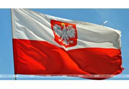 В Польше не станут переносить президентские выборы – они пройдут в мае
