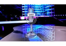 """На """"Евровидение"""" в 2021 году участники должны будут ехать с новыми песнями"""