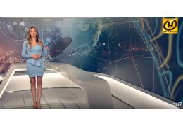 Погода на неделю 23-29 марта 2020. Прогноз погоды. Беларусь | Метеогид
