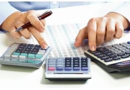 Платежи по НДС по-прежнему составляют значительную часть  бюджета