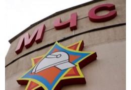 МЧС: за прошедшие сутки в Минске обошлось без пожаров
