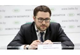 Минэнерго РБ оценивает возможности увеличения экспорта электроэнергии в ЕАЭС