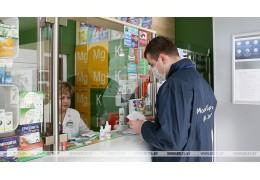 Соцслужба и волонтеры выполнили 9,5 тыс. заявок по доставке продуктов и лекарств