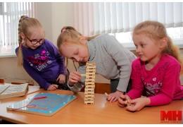 Работа школьных лагерей в Минске будет продлена на 5 дней