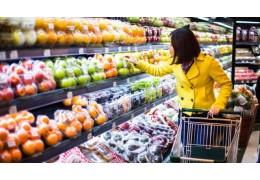 О росте цен и об отсутствии товаров можно будет сообщать на горячую линию КГК