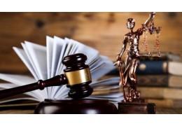 Дорога к справедливости:  люди добиваются правды, обратившись с заявлением в суд