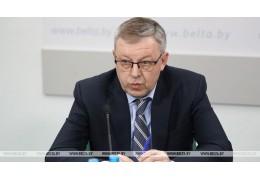"""""""Белнефтехим"""" ожидает в ближайшее время танкер с 85 тыс. т нефти из Азербайджана"""