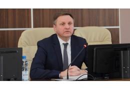 Белорусский бизнес поможет выработать предложения в поддержку экономики