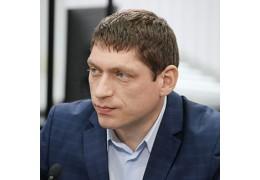 У Беларуси есть все возможности для наращивания экспорта продовольствия