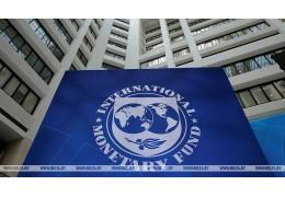 Более 90 стран обратились за помощью к МВФ из-за пандемии