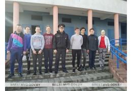 Чудесные спасения – в Солигорском и Жабинковском районах