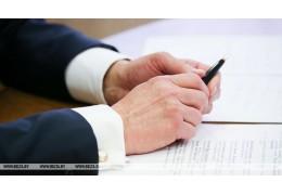 Предприятиям надо помочь льготными кредитами в условиях пандемии - Мясникович