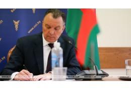 ТПП необходимо скоординировать взаимодействие бизнеса государств ЕАЭС - Улахович