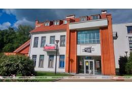 Музей истории белорусского кино покажет ретропрограмму военных фильмов