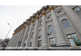 Минсельхозпрод: отказ России от поставок гречки - полная неожиданность