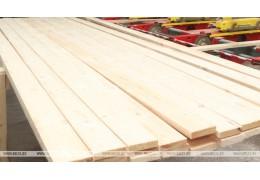Все лесхозы РБ в 2021 г будут работать в электронной системе учета древесины
