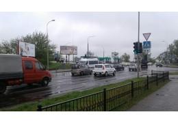 Топливо на АЗС в Беларуси с 3 мая дешевеет на 1 копейку