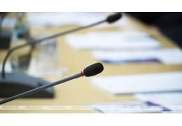 Заседание СМИД СНГ пройдет 12 мая в онлайн-формате