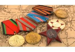 МИД создал книгу памяти о белорусских дипломатах-ветеранах ВОВ