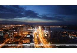 В Минске установлен антирекорд по количеству сделок купли-продажи