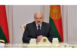 Проект указа о соцподдержке отдельных категорий граждан обсудили у Президента РБ