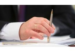 Центр по защите прав потребителей финансовых услуг предлагается создать в РБ