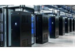 Закупка средств защиты информации Хостинг-площадки