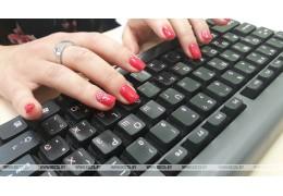 Число интернет-магазинов в Беларуси за пять лет увеличилось почти вдвое