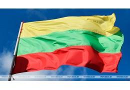 Литва заинтересована в восстановлении железной дороги от Друскининкая до Гродно