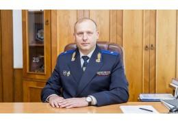 «Прямая телефонная линия» состоится в УСК по Витебской области