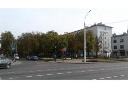 КГК Брестской области проведет прямую линию