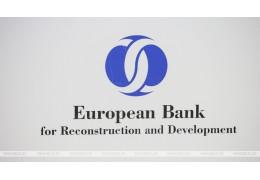 ЕБРР расширит в Беларуси кредитование малого и среднего бизнеса в нацвалюте