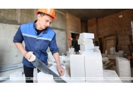 В Гродненской обл в третьем трудовом семестре сформировано более 230 студотрядов