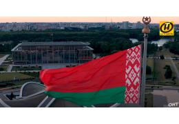 """Лукашенко: """"Время не то, чтобы сегодня ломать!"""""""