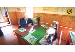 Образование в Беларуси.Чего достигли за 10 лет? // Достояние Республики