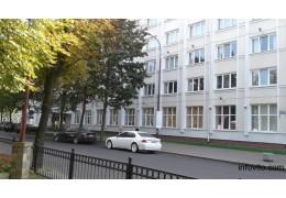 В Комитете госконтроля Брестской области состоится «горячая телефонная линия»