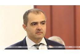Гайдукевич: общество пытаются расколоть для дестабилизации ситуации в стране