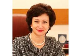 Равные возможности в образовании и развитии - Ирина Китурко