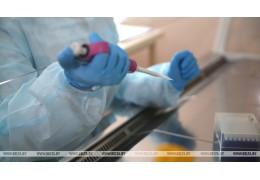 В Беларуси выздоровели и выписаны 45 027 пациентов с COVID-19
