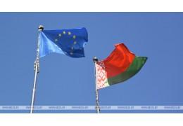С 1 июля вступает в силу соглашение об упрощении визового режима между РБ и ЕС