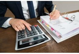 Исполнения налогового обязательства юридического лица, имеющего филиалы