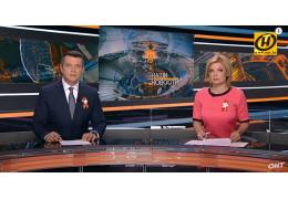 День Независимости в Минке (3 июля): шествие «Беларусь помнит!»