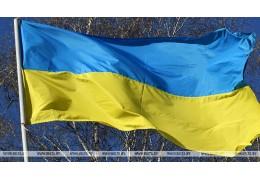 Беларусь отмечает чрезвычайно недружественные жесты со стороны Украины