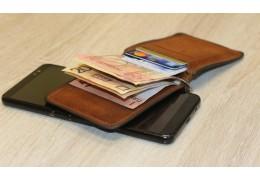 Следователи устанавливают обстоятельства хищения с карт-счетов в Мозыре