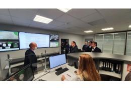 Каранкевич: развитие IT-технологий - один из приоритетов для газовой отрасли