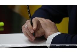 Для малого бизнеса в регионах Беларуси проведут более 60 бесплатных консультаций