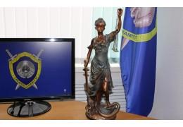 5000 долларов за ложные показания: расследование уголовного дела о подкупе